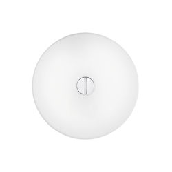 FLOS wall lamp BUTTON