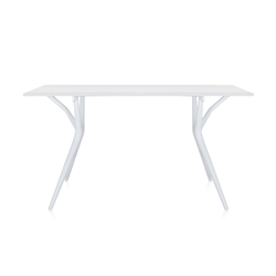 KARTELL tavolo SPOON TABLE