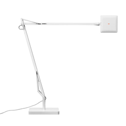FLOS table lamp KELVIN EDGE