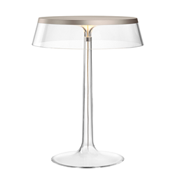 FLOS lampe de table BON JOUR
