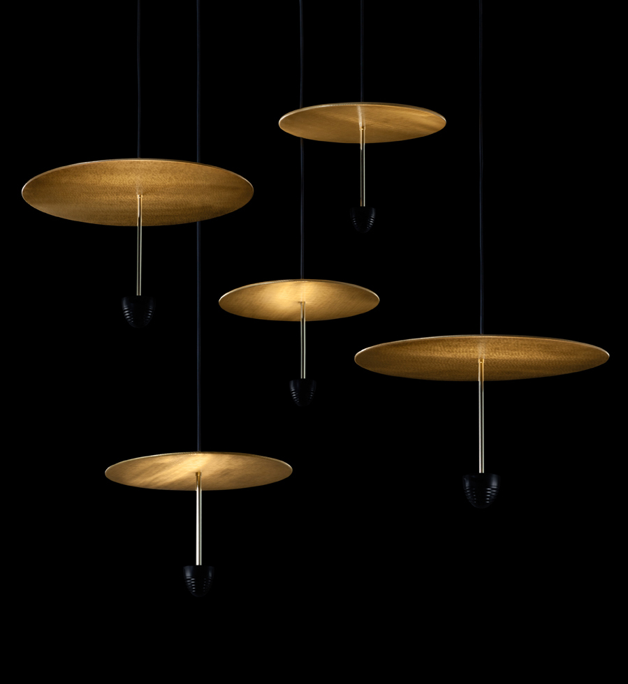 antonangeli suspension lamp skyfall c2 myareadesign it