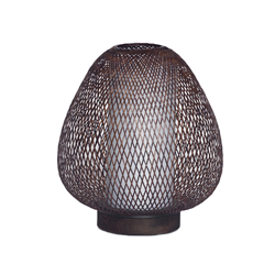AY ILLUMINATE table lamp TWIGGY AW TABLE