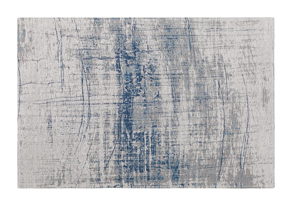 MEME DESIGN tappeto rettangolare RAGGIO DI LUNA (200 x 280 cm ...