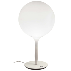 ARTEMIDE lamp CASTORE TABLE