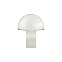 ARTEMIDE lampe de table ONFALE