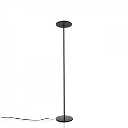 ARTEMIDE floor lamp ATHENA LED