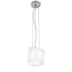 ARTEMIDE lampe à suspension LOGICO