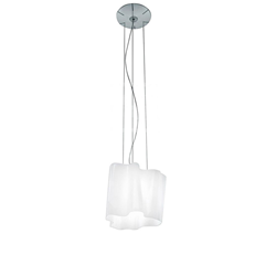 ARTEMIDE lampe à suspension LOGICO MINI