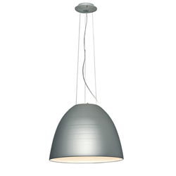 ARTEMIDE lampe à suspension NUR 1618 LED