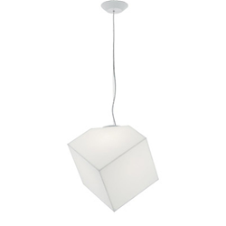 ARTEMIDE lampe à suspension EDGE 30
