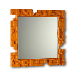 SLIDE mirror PIXEL
