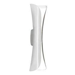 ARTEMIDE lampe murale applique CADMO LED