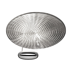 ARTEMIDE lamp DROPLET MINI WALL/CEILING