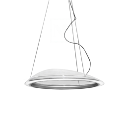 ARTEMIDE lampe à suspension AMELUNA