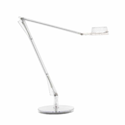 KARTELL lampe de table ALEDIN DEC