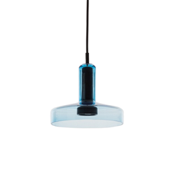 "ARTEMIDE lampe à suspension STABLIGHT ""C"""