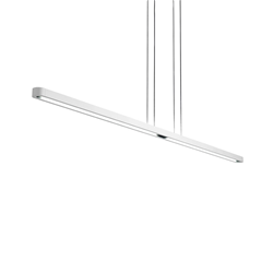 ARTEMIDE lampe à suspension TALO 150 LED