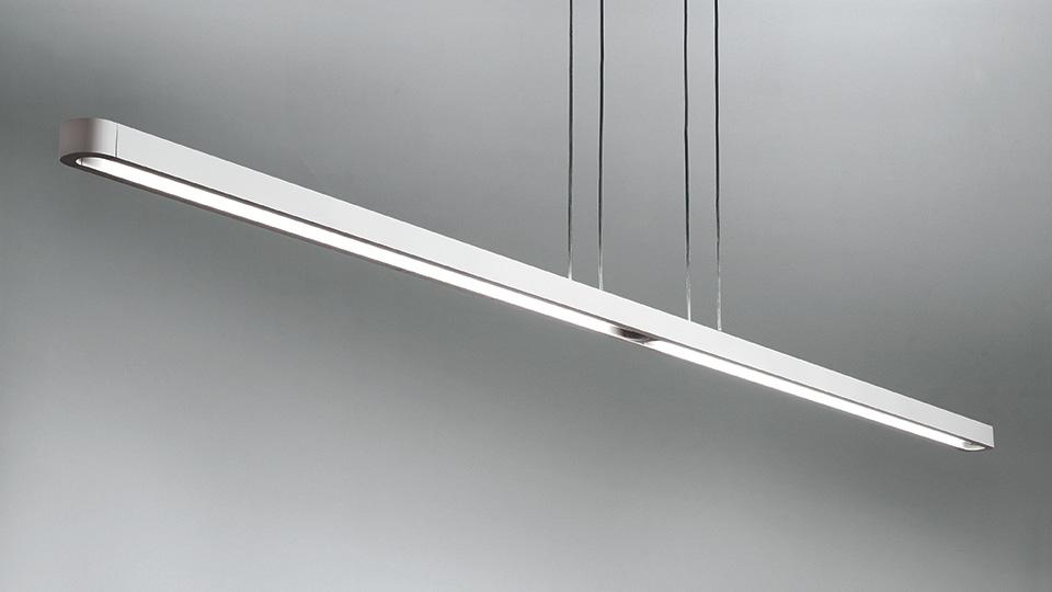Lampade A Sospensione Led : Artemide lampada a sospensione talo led myareadesign