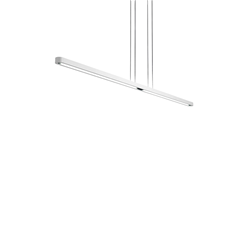 ARTEMIDE lampe à suspension TALO 90 LED