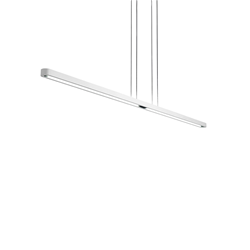 ARTEMIDE lampe à suspension TALO 120 LED