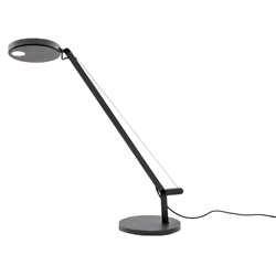 ARTEMIDE table lamp DEMETRA MICRO