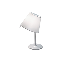 ARTEMIDE table lamp MELAMPO NOTTE