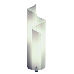 ARTEMIDE table lamp MEZZACHIMERA