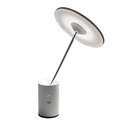 ARTEMIDE lampe de table SISIFO