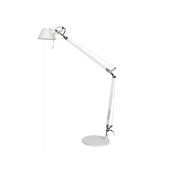 ARTEMIDE table lamp TOLOMEO