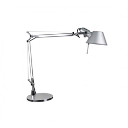 ARTEMIDE lampe de table TOLOMEO MINI LED