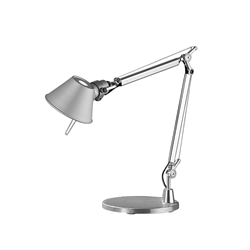 ARTEMIDE table lamp TOLOMEO MICRO