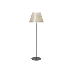 ARTEMIDE lampada da terra CHOOSE