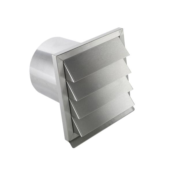 ELICA griglia filtro terminale KIT0121010 per cappa NIKOLATESLA ...