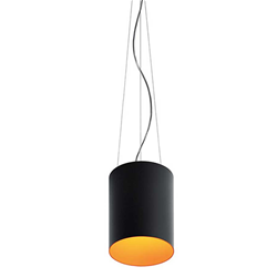 artemide lampe suspension tagora suspension 970 avec le faisceau lumineux xf direct et. Black Bedroom Furniture Sets. Home Design Ideas