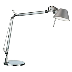 ARTEMIDE table lamp TOLOMEO MIDI LED