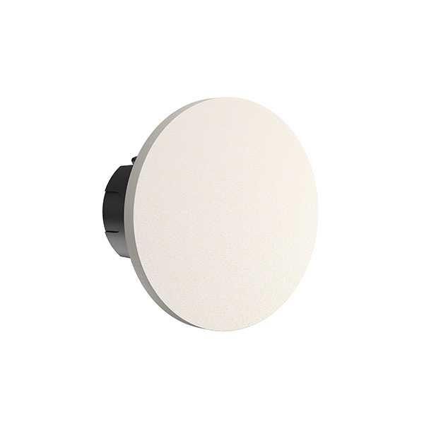 FLOS OUTDOOR outdoor wall lamp CAMOUFLAGE 140 2700K