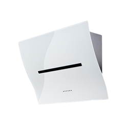 AIRONE wall hood BOHEME WHITE