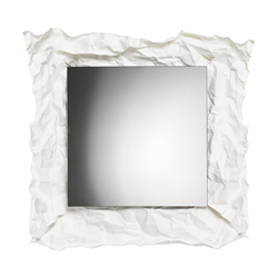 MOGG wall mirror WOW