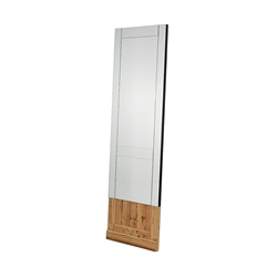 MOGG wall or tables mirror DON'T OPEN
