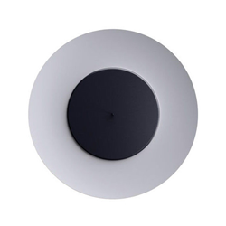 FONTANA ARTE wall lamp LUNAIRE LED