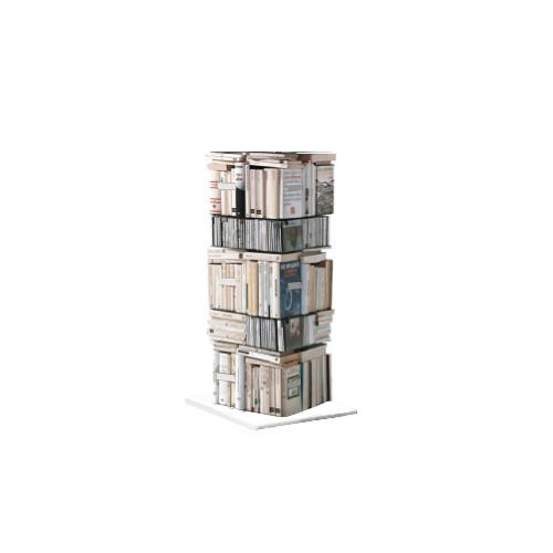 Opinion ciatti libreria ptolomeo x4 ptx4 c 110 struttura for Libreria ptolomeo