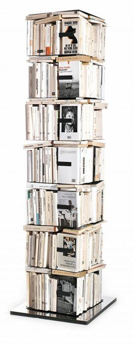 Opinion ciatti libreria ptolomeo x4 ptx4 b for Libreria ptolomeo