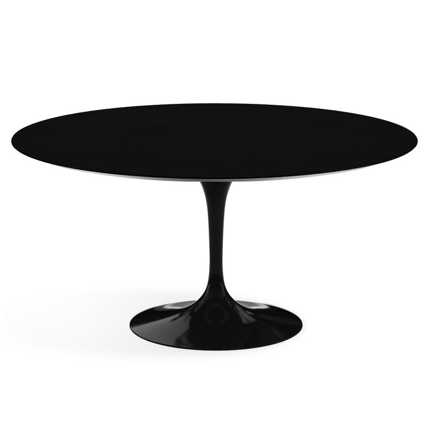 table ronde plastique fabulous design table ronde en teck leclerc lyon table ronde salle with. Black Bedroom Furniture Sets. Home Design Ideas