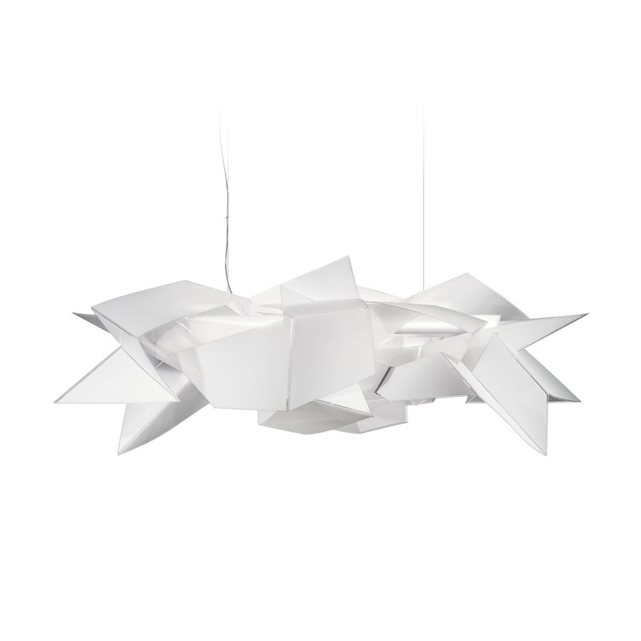 SLAMP lampada a sospensione CORDOBA - MyAreaDesign.it