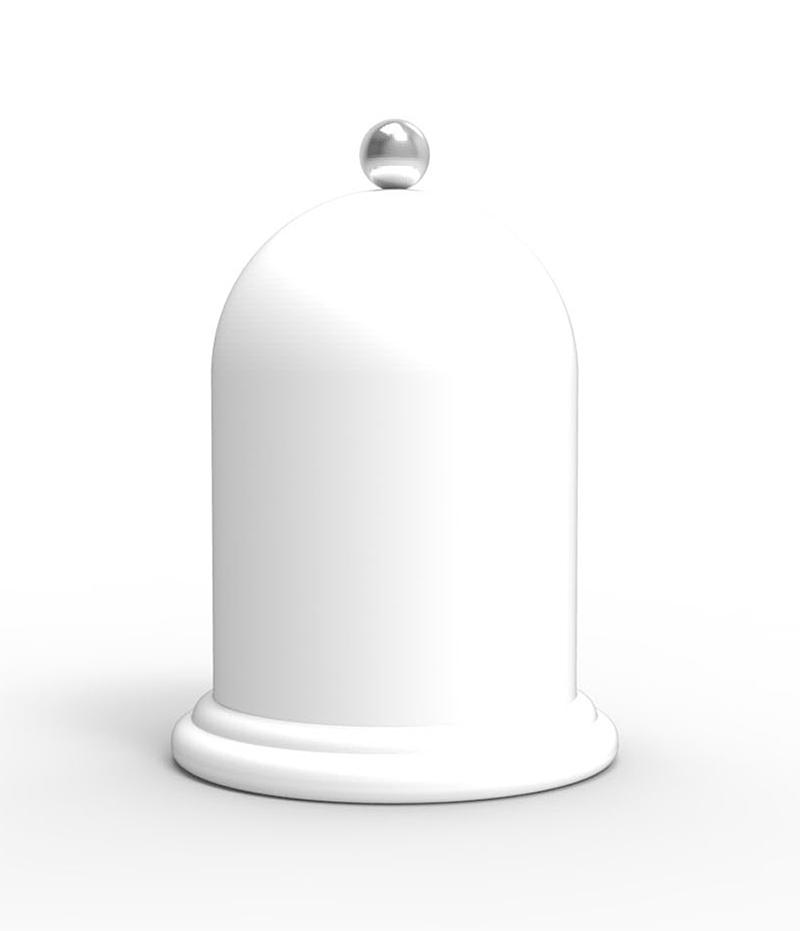 MYYOUR lampe de table ROSE LIGHT TALES COLLECTION (LED
