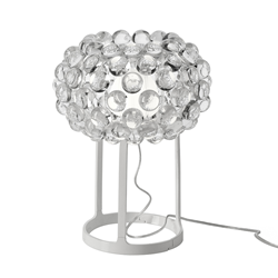 FOSCARINI lampe de table CABOCHE
