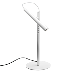 FOSCARINI lampe de table MAGNETO
