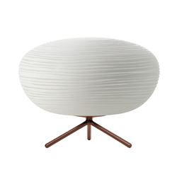 FOSCARINI lampe de table RITUALS 2