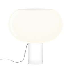 FOSCARINI lampe de table BUDS 2