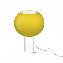 FOSCARINI lampe de table BUDS 3
